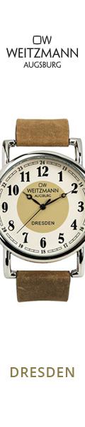 Weitzmann Dresden, SC