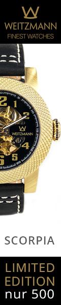 Weitzmann Scorpia, SC